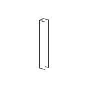 キャップS/H120mm×W40.5mm